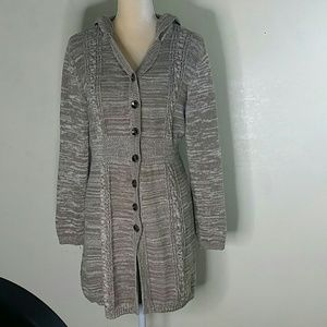 Style&co sweater